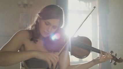 Janine Jansen - Après un Rêve