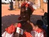 Le Sénégal et la Gambie jouent au chat et à la souris sur la situation au bac de Faraféni