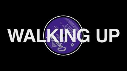 Pete Yorn - Walking Up