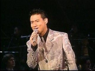 Jacky Cheung - Sha Na Ai