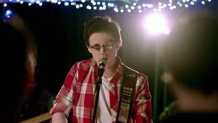 Nathan O' Regan - Long Way Down