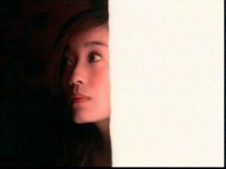 Nicola Cheung - Ni De Mei Shao Nu Zhan Shi