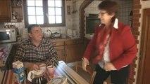 FNSEA : Christiane Lambert nommée à la tête du syndicat agricole - France