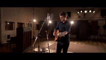 Stevie McCrorie - Ring Of Fire