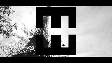 HEDEGAARD - Shake The Ground