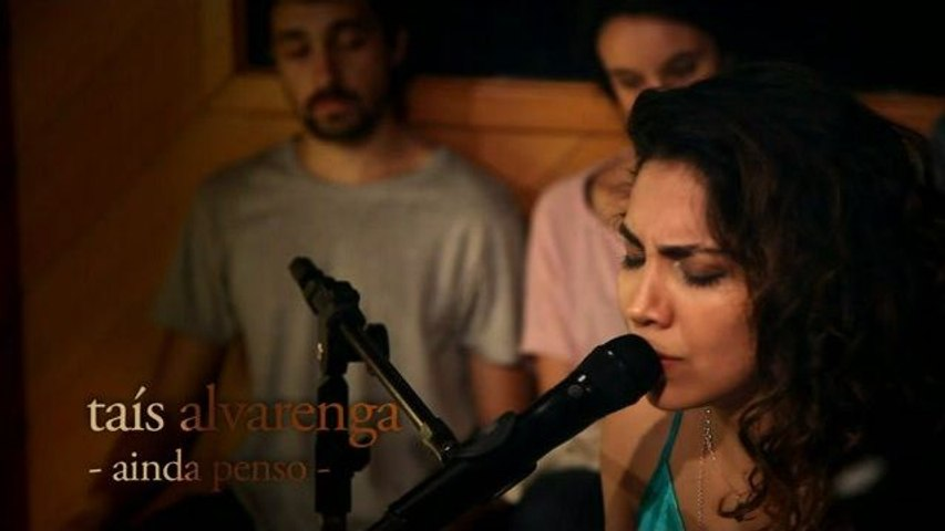 Various Artists - Ainda Penso