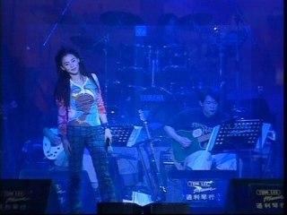 Pai Zhi Zhang - Today