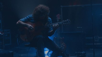 Pat Metheny Group - This Belongs To You - Live At The Five Angels Theater, New York / 2014