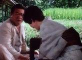 悪魔の手毬歌  4話  横溝 正史 Yokomizo Seishi