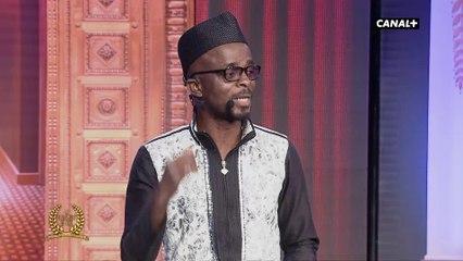 Abasse Ibn (Côte d'Ivoire)
