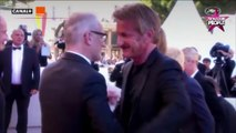 Festival de Cannes 2017 : La sélection officielle dévoilée !