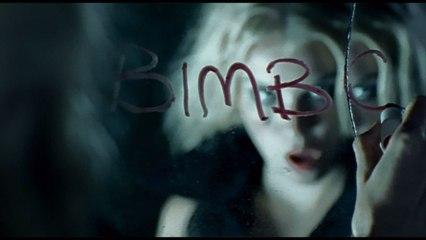 Lambretta - Bimbo