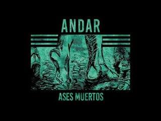 Ases Muertos - Cuadros sin colgar