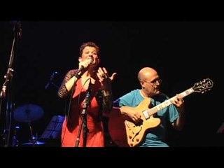 Parto - Patricia Barone y Javier González