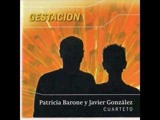 Gestación Full Album