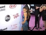 Ariana Grande Epic Reaction to Photogs 2016 Billboard Music Awards Pink Carpet