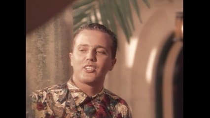 Tears For Fears - Advice For The Young At Heart