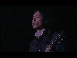 Paul Wong - Play It Loud
