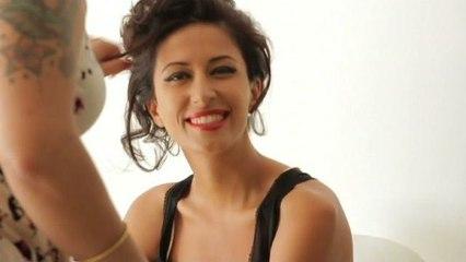 Ana Moura - Webisode 5