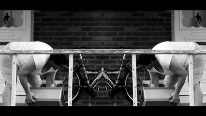 Fabian Mazur - Booty Down