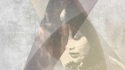 Dato' Sri Siti Nurhaliza - Milikmu Selamanya
