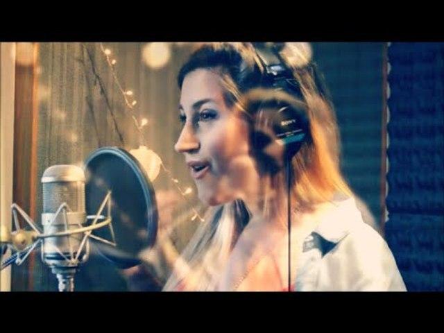 SOMOS AMIGOS - Juli Strauch - canción infantil