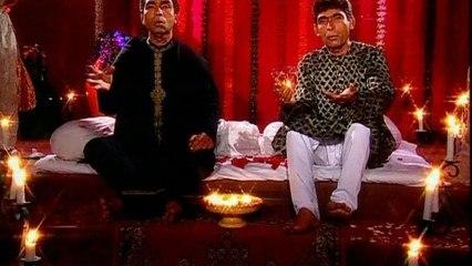 Ustad Ahmed Hussain - Tu Mere Saath Na Chal