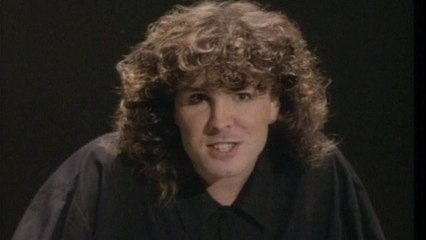 Chris Sutton - Prince Of Justice