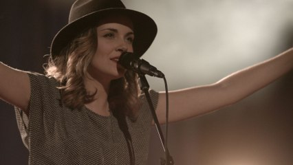 Kristene DiMarco - Mighty