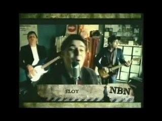 ELOY rck & rll EN CM EL CANAL DE LA MUSICA