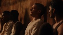 Prison Break Season 5 Episode 3 - Official FOX (( Full Episode ))