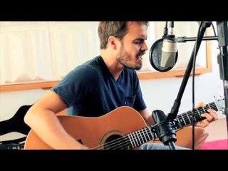 Benja Rojas - Ya no hay domingos / Song Preview