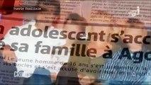 Crimes Horrible Affreux : Il A Tué Toute Sa Famille Sans Exception [INÉDIT, NRJ12,] part 1/3