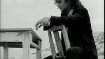 Stephan Eicher - Tu Ne Me Dois Rien