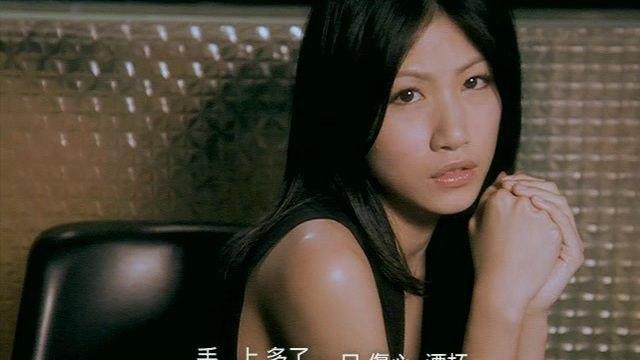Steve Chou - Shang Xin Jiu Bei