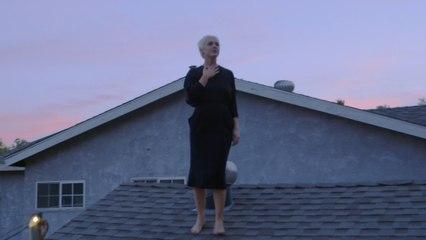 Laura Marling - Gurdjieff's Daughter
