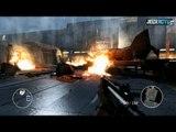 007 Legends Gameplay Exclusif !