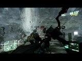 Crysis 3 : Multi Mode Trailer