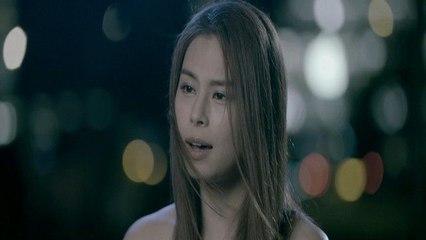 Gin Lee - Shuang Shuang