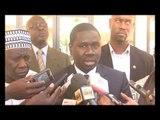 Oumar Youm tient in discours ambigu sur la tenue des élections locales à date échue