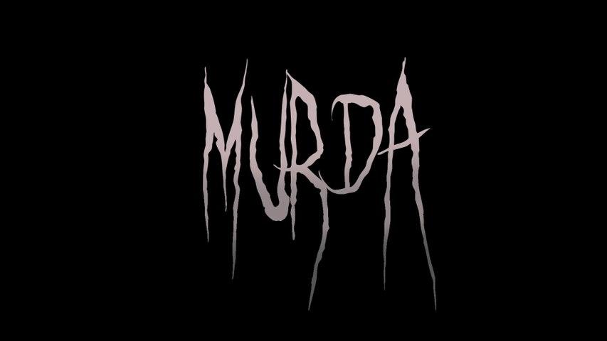 Bounce Squad - MURDA