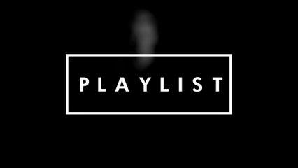 Jonas Monar - Playlist