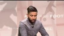AFRICA 24 FOOTBALL CLUB- FOOTBALL INTERNATIONAL: qualification du Brésil et désignation de Neymar