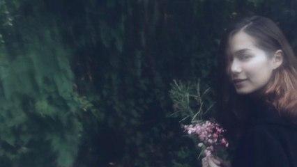 Violette Wautier - Whisper