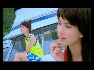 2R - Lian Ai Xing Qi Tian