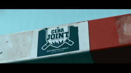 Ceha Joint - Zajawka