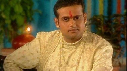 Vani Jairam - Ranaji Main To Govind