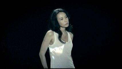 Karen Mok - Xi Zao Ge