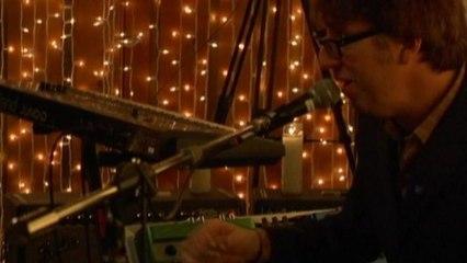 Ryan Adams - Beautiful Sorta