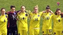 Futbollistet zgjodhën Shqipërinë për shkak të pasaportës